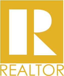 Trusted real estate agents